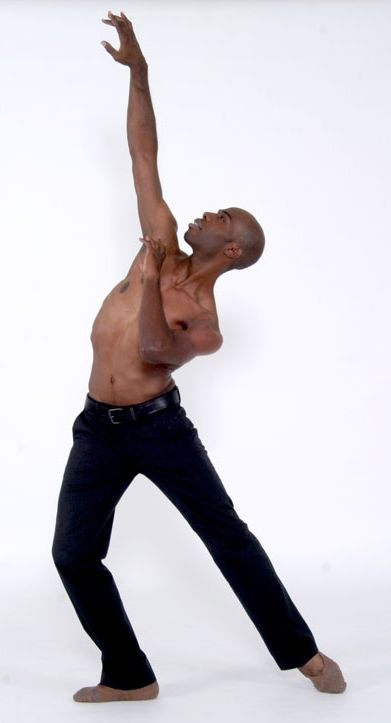 Torri Counts, Columbia City Ballet | City ballet, Dance life, Columbia city