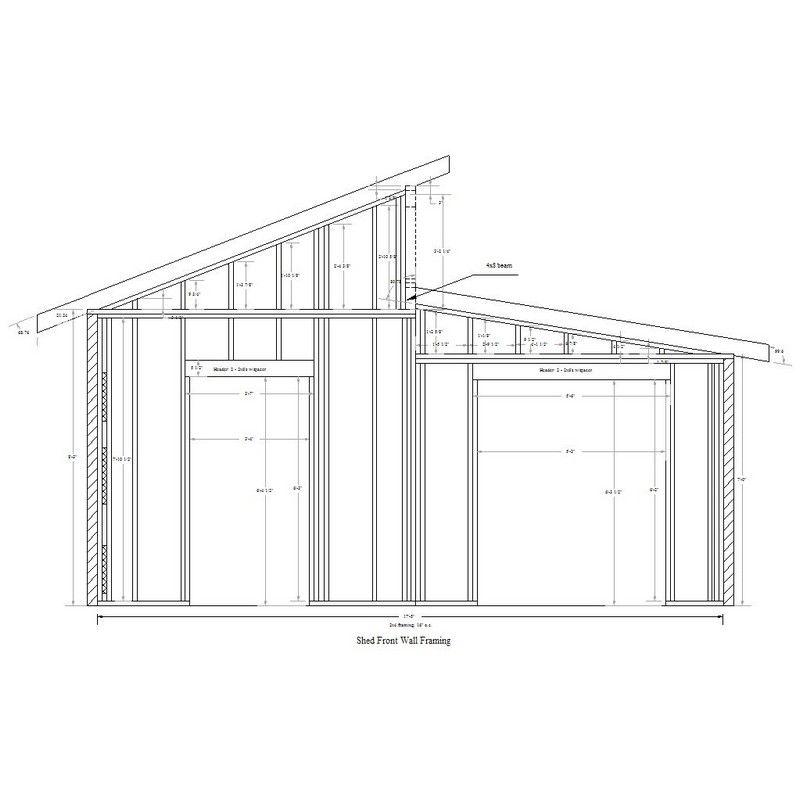 Diy Garden Shed Shed Roof Design Diy Storage Shed Plans Shed Storage