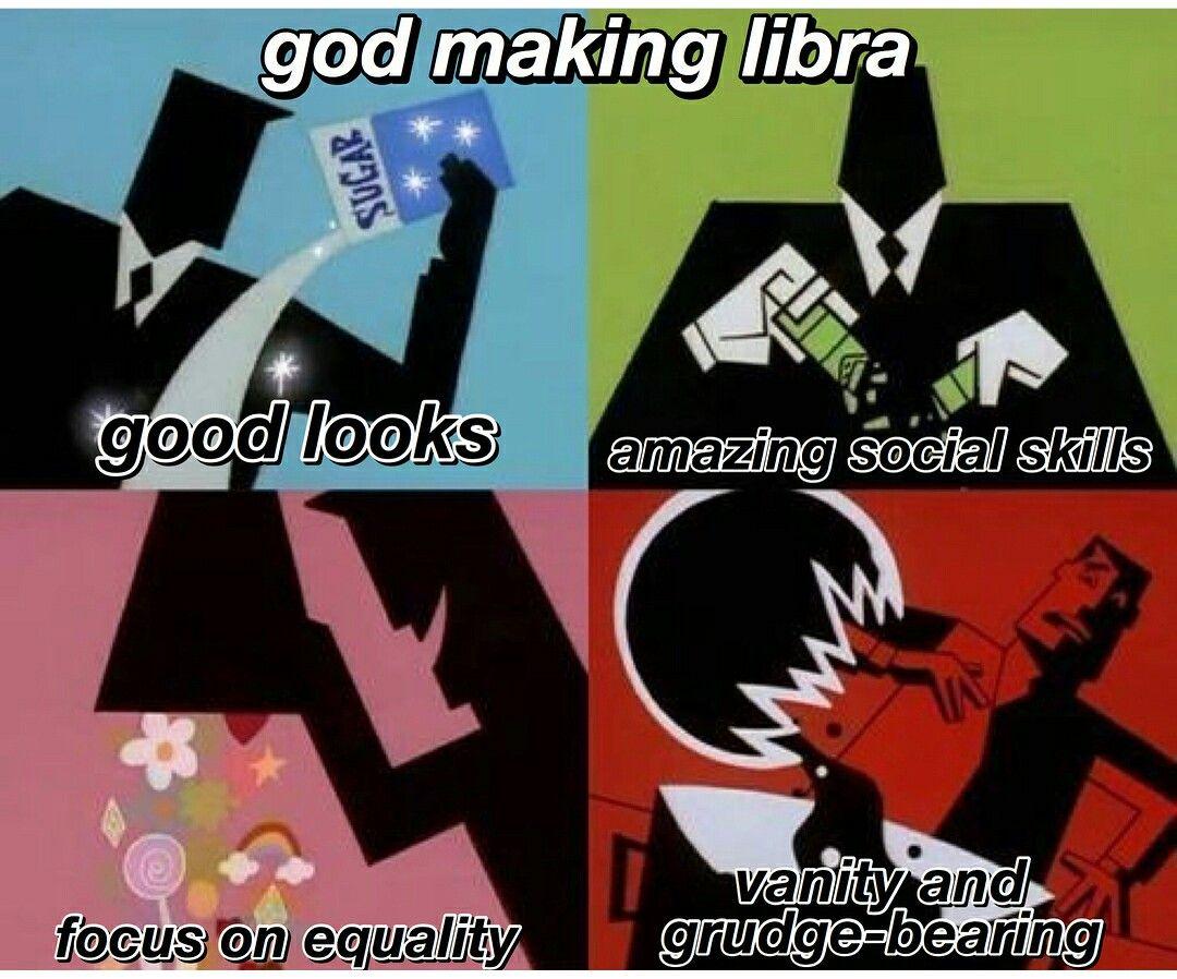 118 6k Likes 813 Comments Astrology Memes Astrhology On Instagram Some Zodiac Starter Packs B Libra Zodiac Facts Libra Quotes Zodiac Astrology Libra