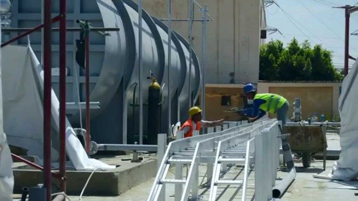 Centrais da GE fornecem energia rápida em Angola https://angorussia.com/noticias/angola-noticias/centrais-da-ge-fornecem-energia-rapida-angola/