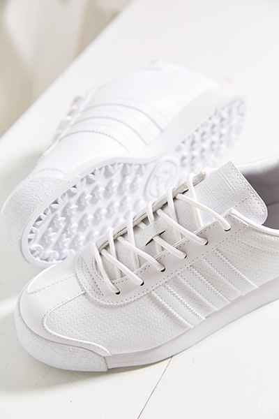 brand new 6c20f 53a21 adidas Originals Superstar Sneaker in 2019 | Wish List ...