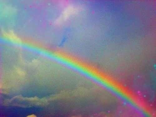 Rainbows Rainbows Rainbow Sky Love Rainbow Rainbow