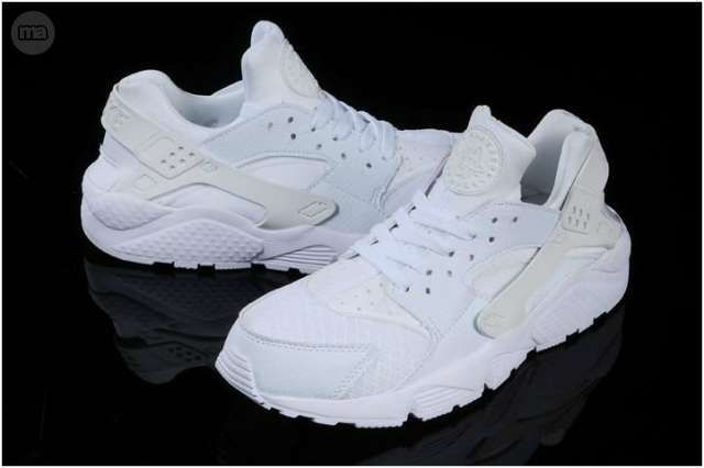 nike roshe run baratas milanuncios, Nike hombre calzado air
