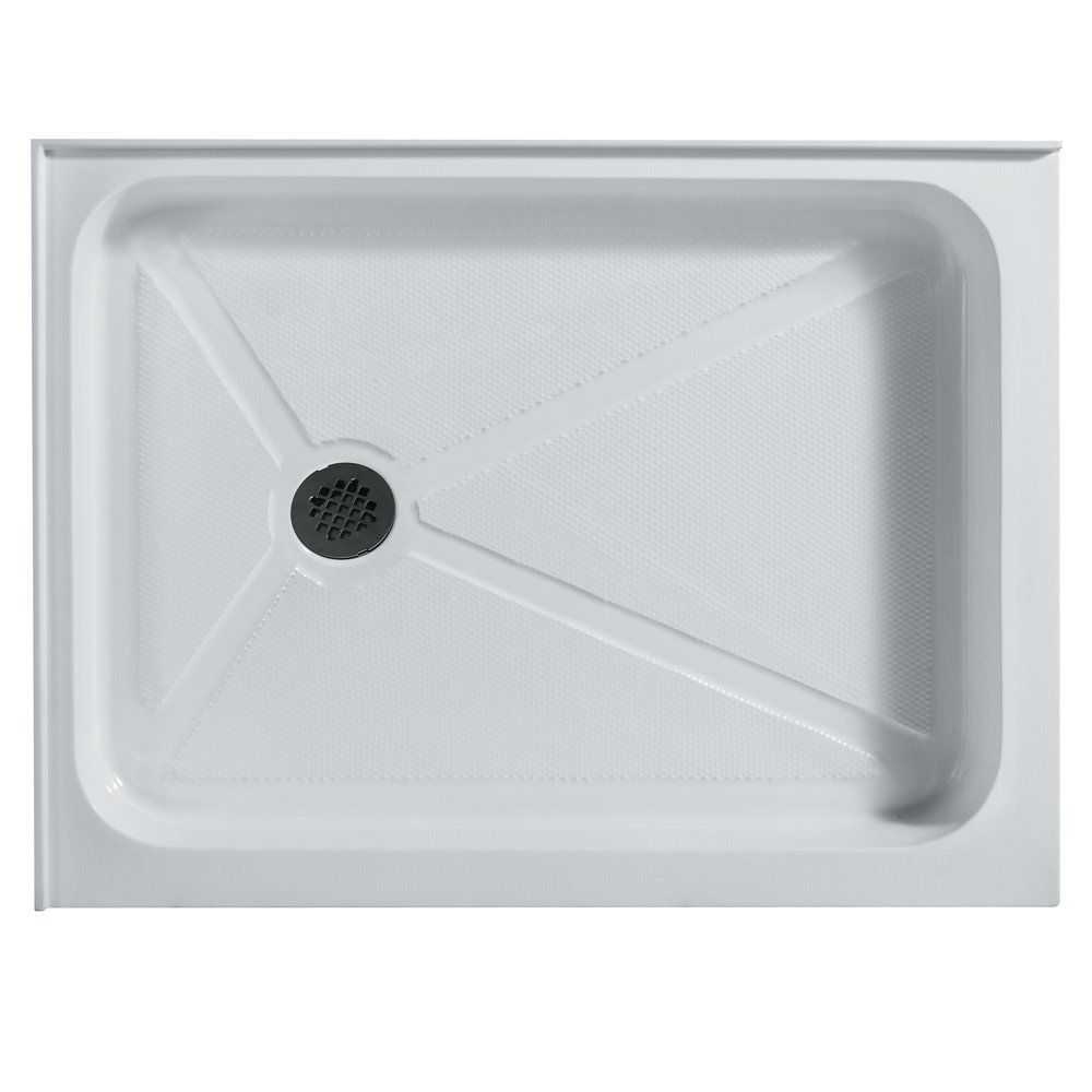 Updated Best Shower Base With Images Shower Base Shower Pan