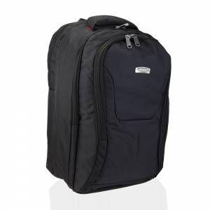 10ad170e5d04a Laptop çantaları ve kılıflarını GittiGidiyor'dan online satın alın,  modellerini veya fiyatlarını inceleyin. Laptop çanta ve kılıfları en uygun  fiyatlar ve ...