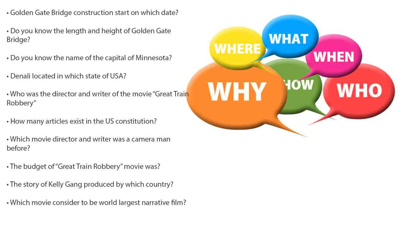 Really Hard Questions With Answers 100 Questions List