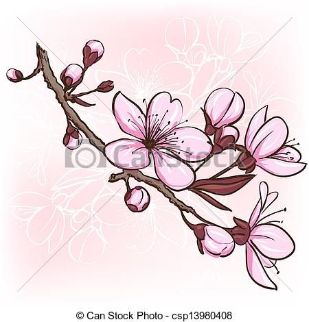 Blossom Illustrations and Clip Art. 439,950 Blossom royalty free illustrations, drawings and graphics available to search from thousands of vector EPS clipart producers.