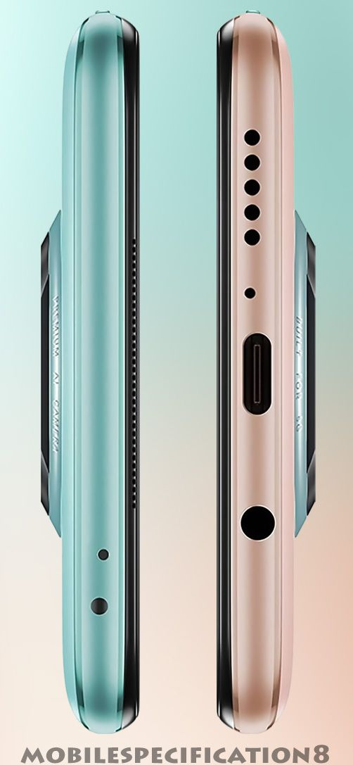 Pin On Xiaomi Redmi Mobile Phones