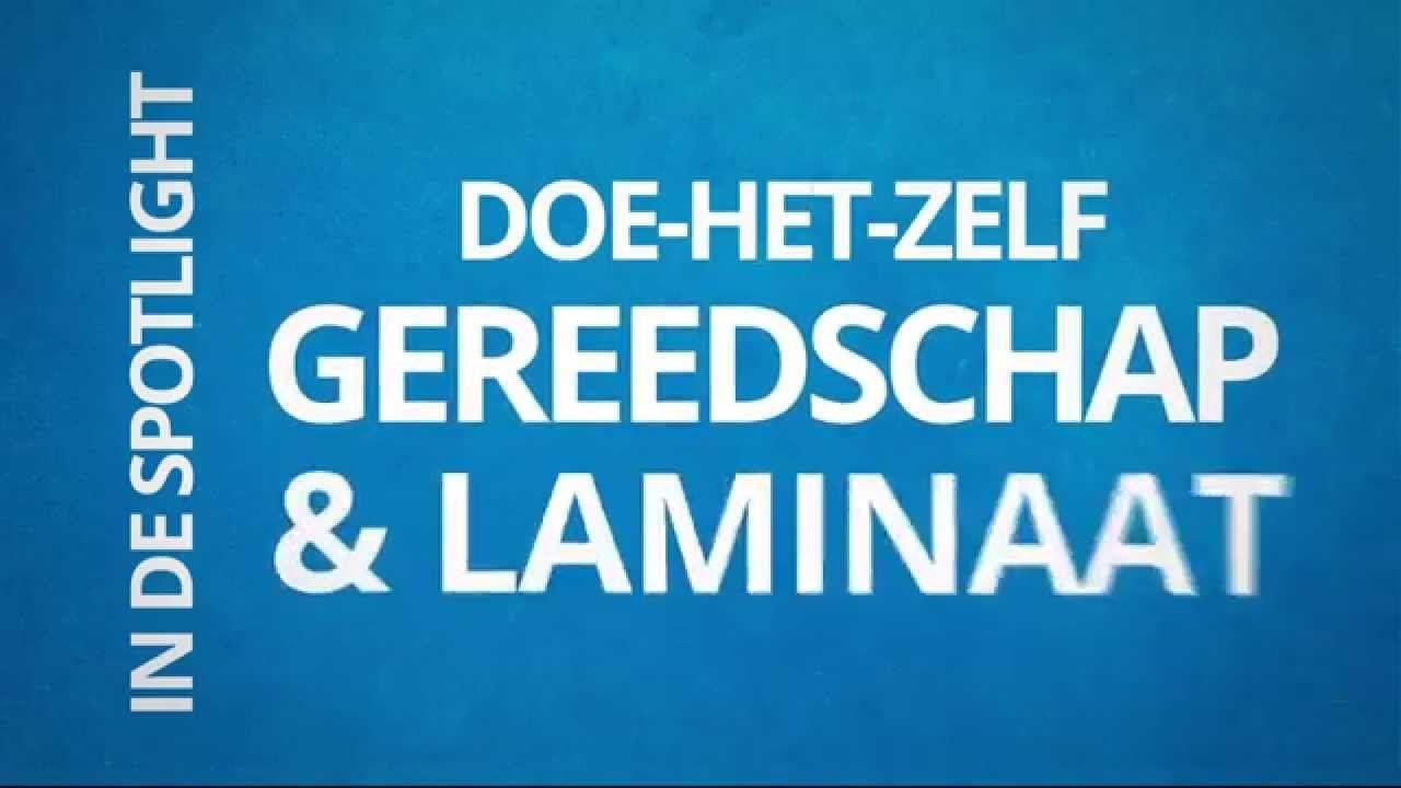 Bied & Win Weken   Deze week in de spotlight Doe-Het-Zelf, Gereedschap e...