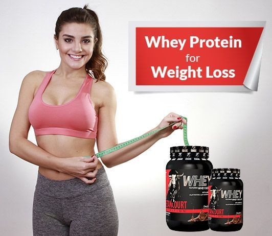 Does Protein Whey Make You Lose Weight  #animalwallpaperiphone #animalsplanet #animationideas #burnfatdrink #dreamhouse #Lose #Protein #Weight #Whey