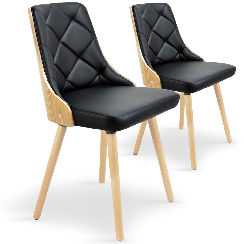 http://www.menzzo.fr/chaises-2/lot-de-chaises/chaises-scandinaves ...