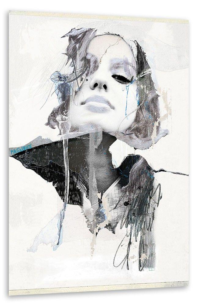 fixerlesvertiges poster | a r t | pinterest | schlafzimmer, Schlafzimmer