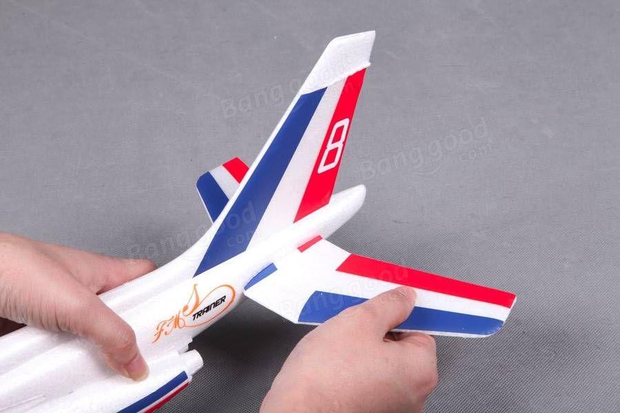 avion fms gratuit
