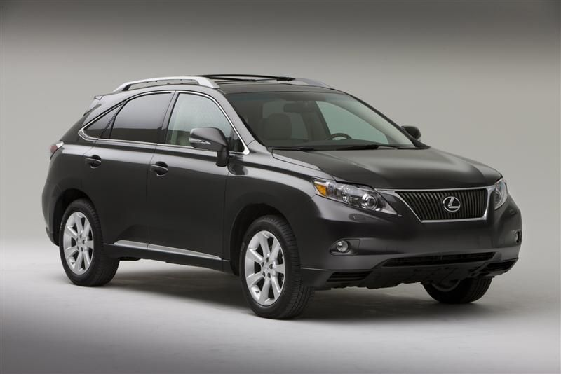 2011 lexus rx 350 manual sample user manual u2022 rh userguideme today 2011 lexus rx 350 maintenance manual 2011 lexus rx 350 maintenance manual