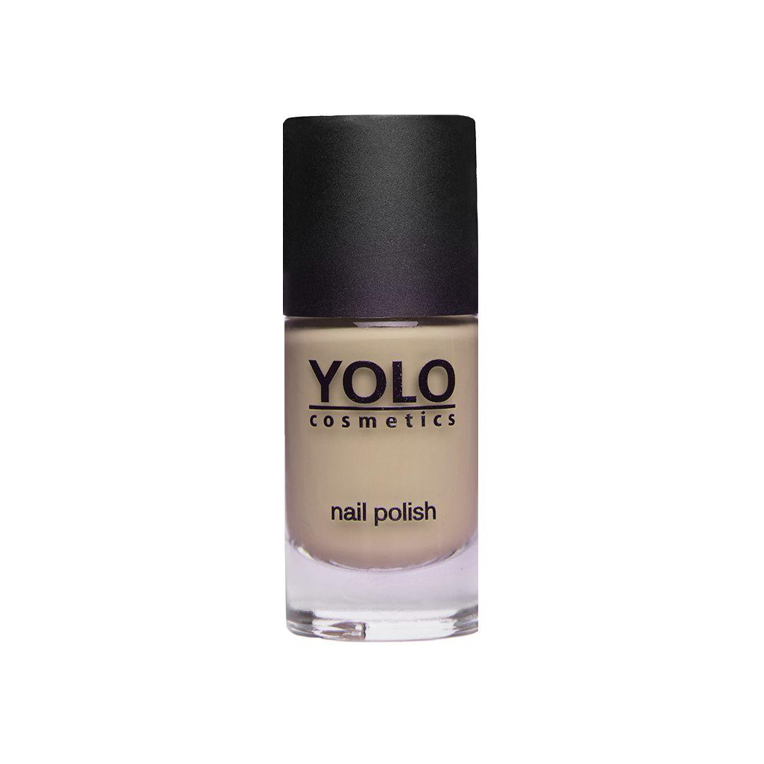 200Hazelnut Nail polish, Cosmetics, Nail polish remover