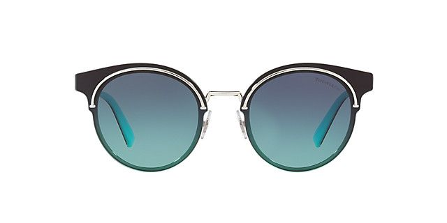 Tiffany & Co. Sunglasses | Sunglass Hut