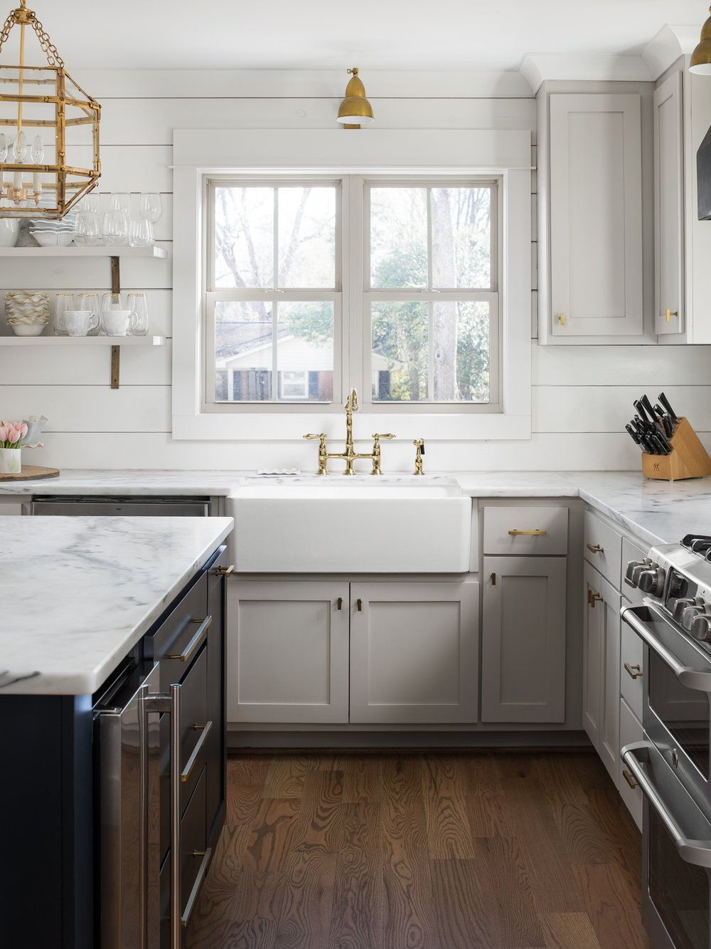 Kitchens Willow Homes Birmingham Homebuilder In 2020 Kitchen Cabinet Colors Benjamin Moore Kitchen Kitchen Remodel