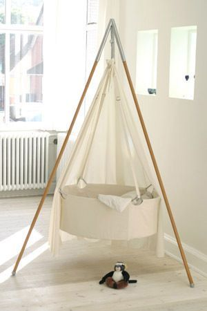 Top 10 Cheap Bassinets For Your Baby With Images Baby Cribs