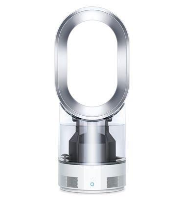 Lovely Minimal Air Humidifier