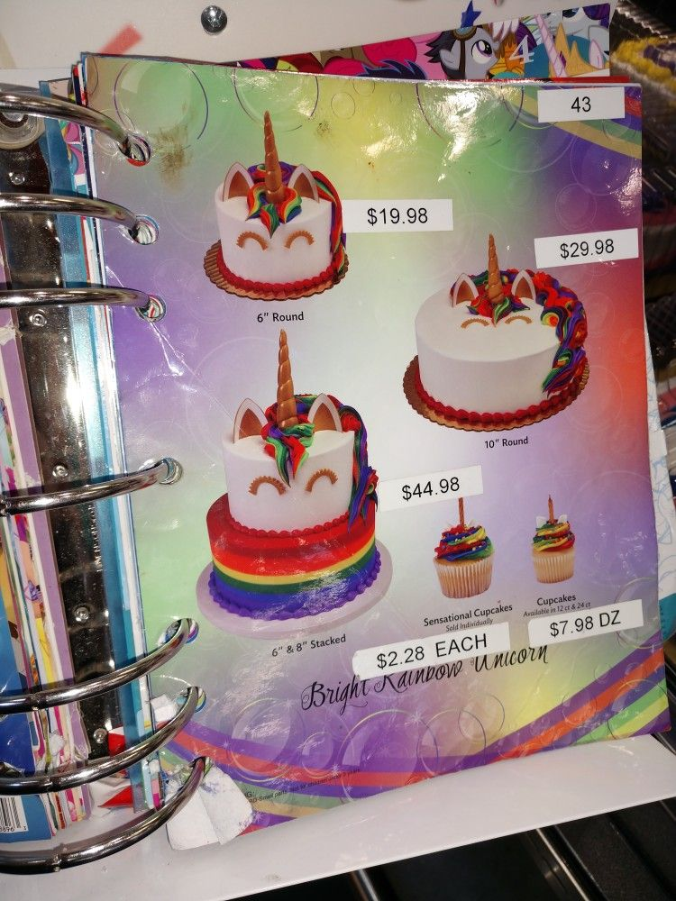 Outstanding From Heb Texas With Images Birthday Bar Delivery Groceries Personalised Birthday Cards Veneteletsinfo
