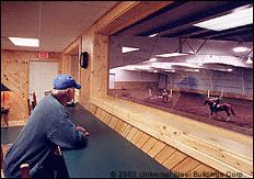 Horse Riding Arena, Indoor & Covered Riding Arena, Horse Barn Kit, Stables