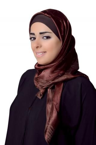 history of the burqa niqab