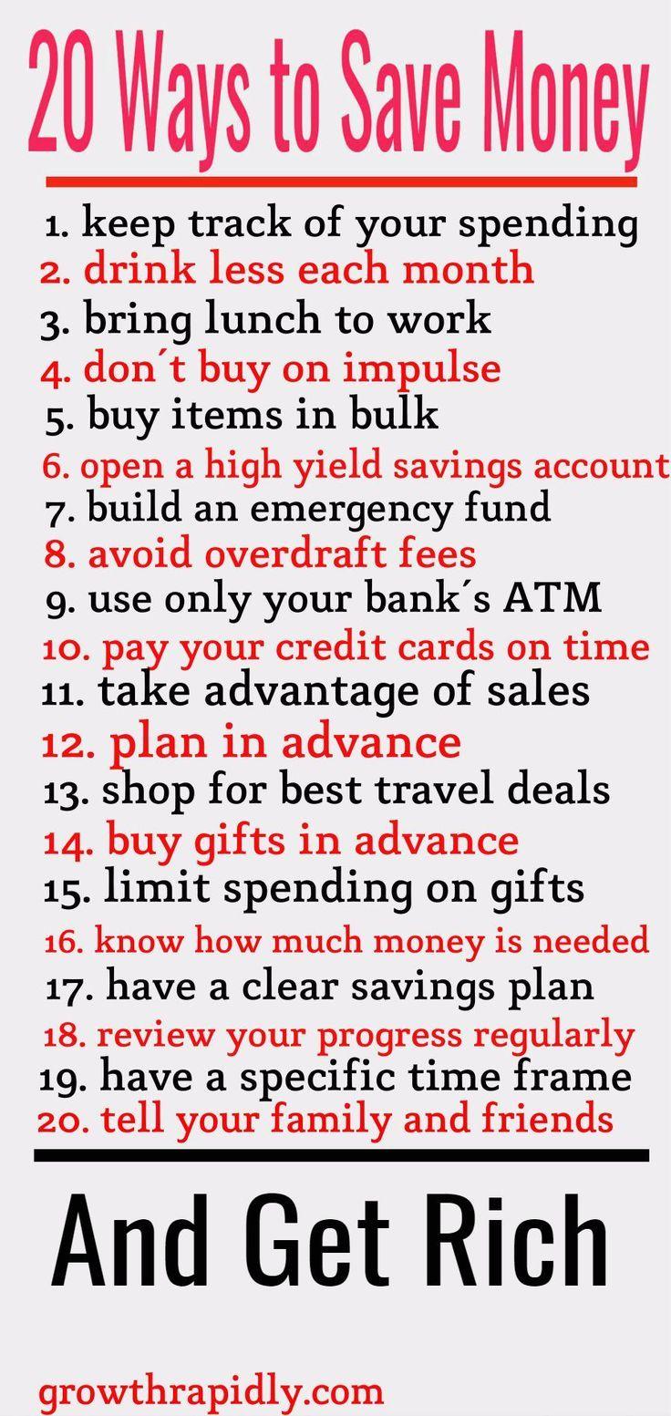 money saving tips, ways to save money, save money, budgeting tips
