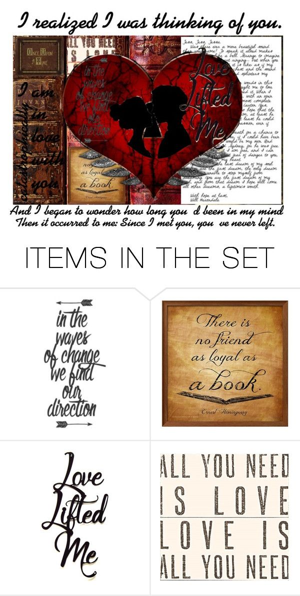 """""""Tess, Tess, Tessa, Was there Ever a Sound More Beautiful than Your Name?"""" by malecsizzyclace ❤ liked on Polyvore featuring art, TID, tessagray, willherondale, Wessa and tessaheronstairs"""