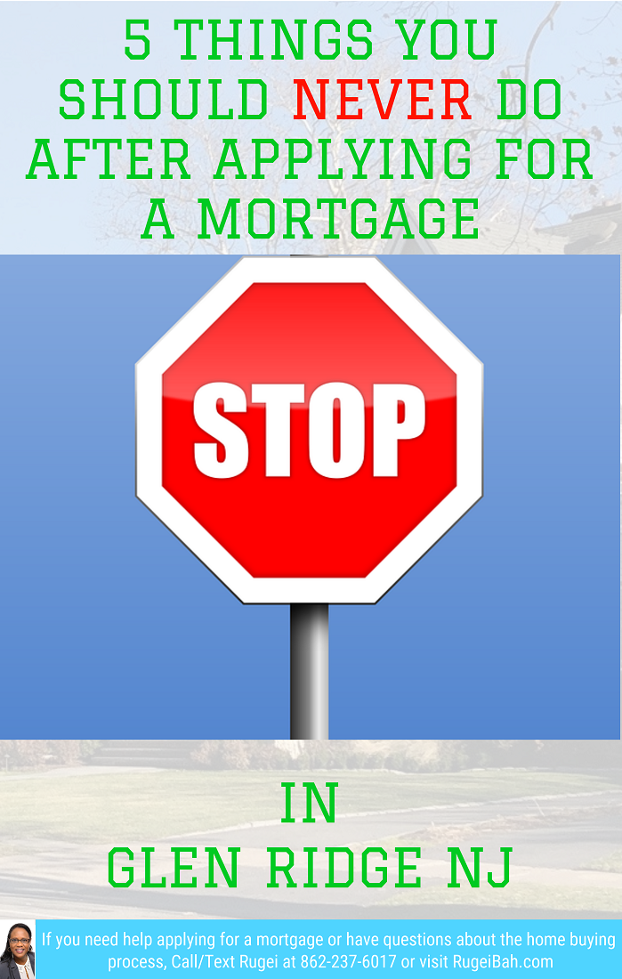 Pin On Mortgage Tips Canada