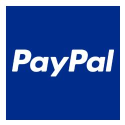 Hike Branding team offers PayPal API Development