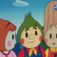 Mp3 قرية التوت By Rosoom On Soundcloud Cartoon My Childhood Nostalgic