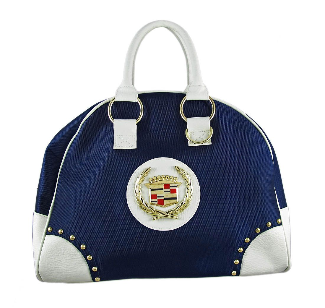 purses fantasy cadillac d embellished crossbody wings handbag butterfly