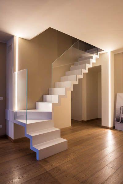 Casa ventimiglia 2014 su luc torino my works nel 2019 for Casa moderna torino