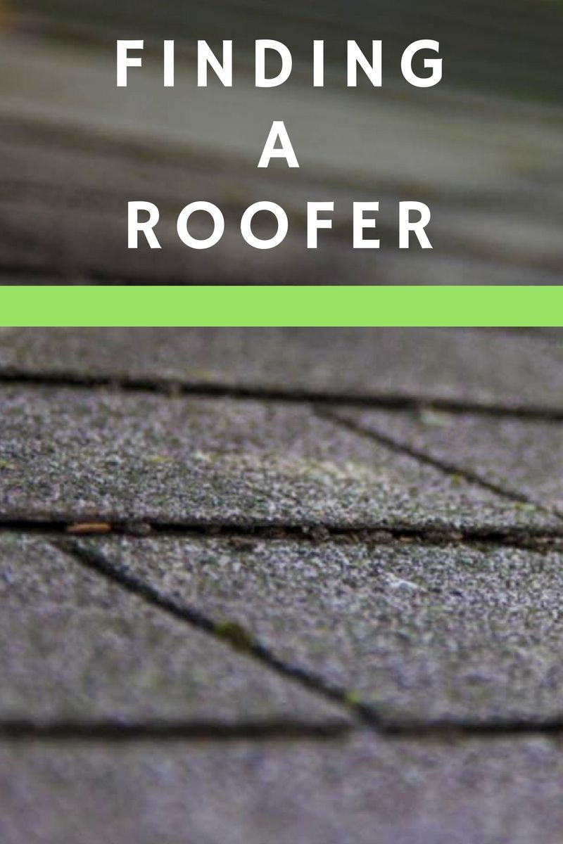 Find Local Roofing Contractors And Learn How To Choose The Right One For You Inch Calculator Roofing Contractors Roofing Roofer