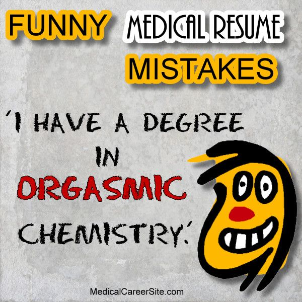 Pin by Crazy Nurse on Medical Fun, Pictures, Humor Pinterest