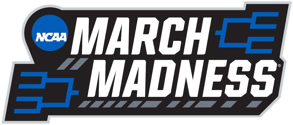 Bracketology A Quick Guide For The Girl Who Thinks Basketball Only Gets Good In May Sports As Told By A Girl Ncaa March Madness March Madness Bracket Challenge Bracket Challenge