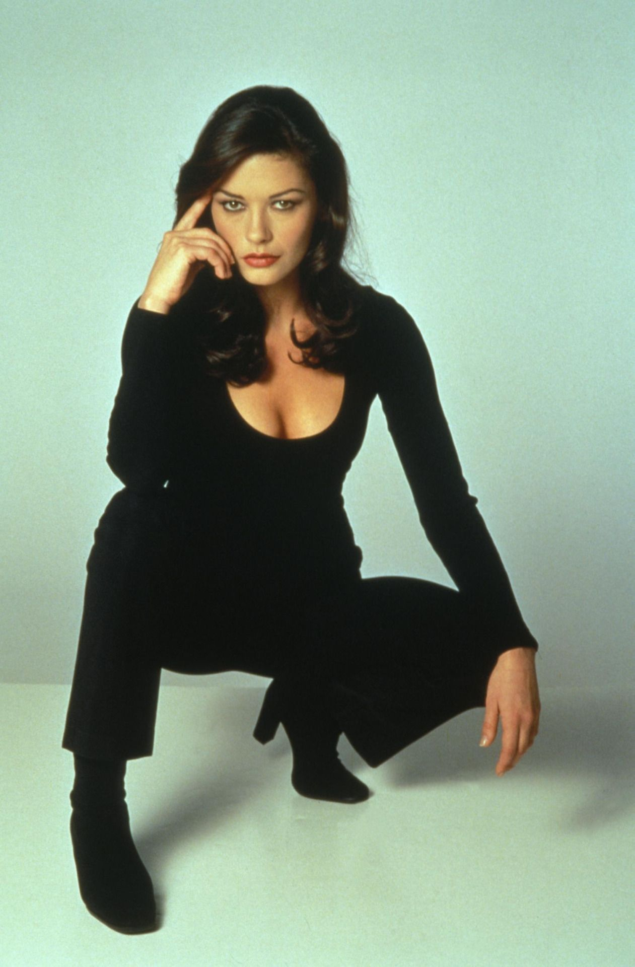 Forum on this topic: Cocoa Brown, catherine-zeta-jones-born-1969/