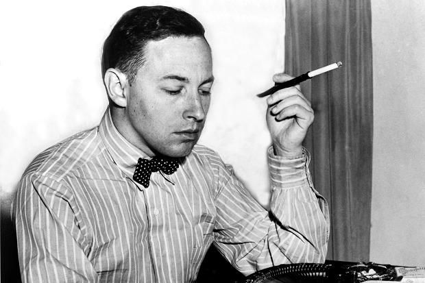 tennessee williams plays