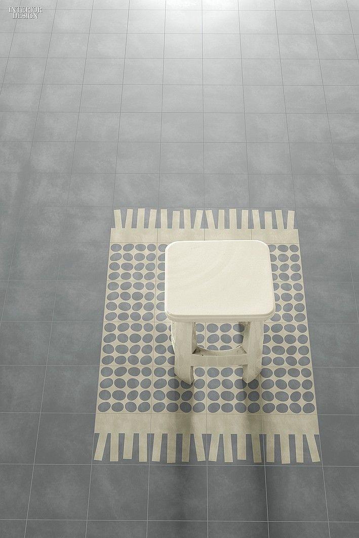 28 Fresh Picks In Flooring Flooring Companies Flooring Cement Tile