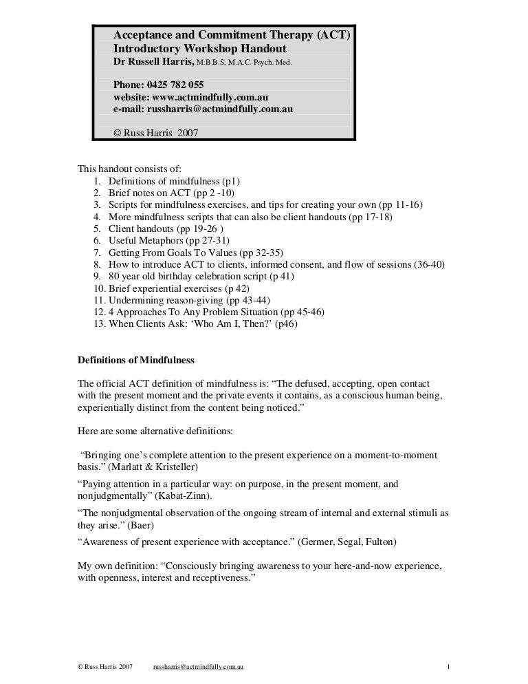 Act Worksheets Act Math Bundle Seasonal Themed Worksheets For Math besides Acceptance and  mitment therapy Worksheets as Well as Self in addition Free Resources moreover  furthermore Acceptance and  mitment therapy Worksheets Best Of Acceptance and as well Quiz   Worksheet   ACT Therapy Training   Study together with Acceptance And  mitment Therapy Worksheets Life Story Worksheet Of in addition Kids  acceptance and  mitment therapy worksheets  Training Users in addition Acceptance and  mitment Therapy  ACT  Introductory Workshop as well Acceptance and  mitment therapy Worksheets ther with Context additionally Acceptance and  mitment therapy Worksheets   Siteraven besides  likewise Acceptance and  mitment therapy Worksheets   Lostranquillos as well  moreover  moreover . on acceptance and commitment therapy worksheets