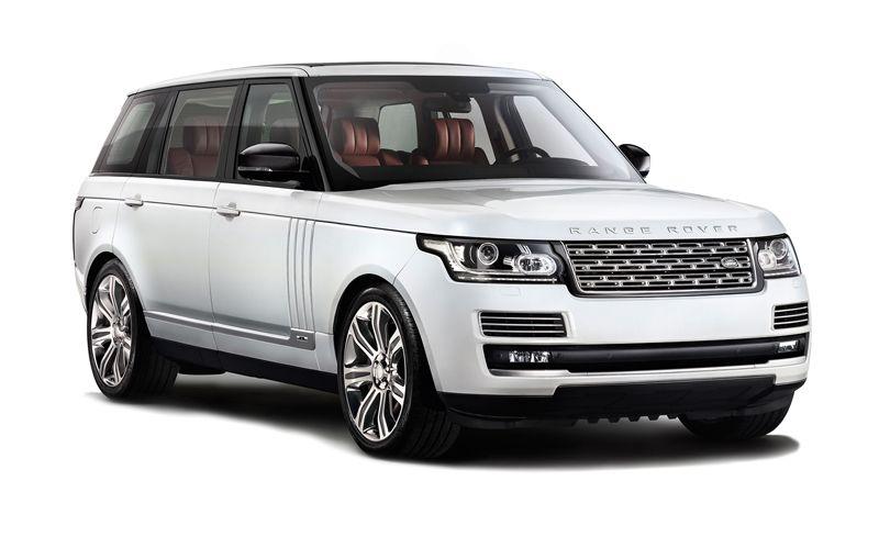 Volkswagen Tiguan 2014 White | Best midsize suv, Crossover ... |Best Mid Size Luxury Suv 2014