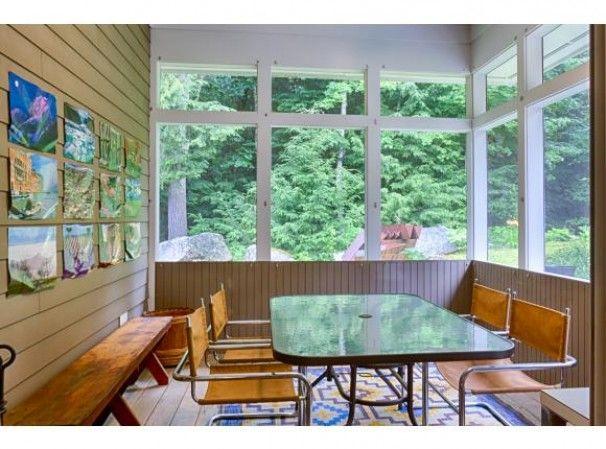 http://www.fourseasonssir.com/homes/4443225_NNEREN-10_Aurora-Hanover-New_Hampshire-03755#.VcT7JhNViko