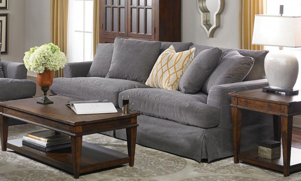 Very Best home decor stores near me #livingroomdesign in ...