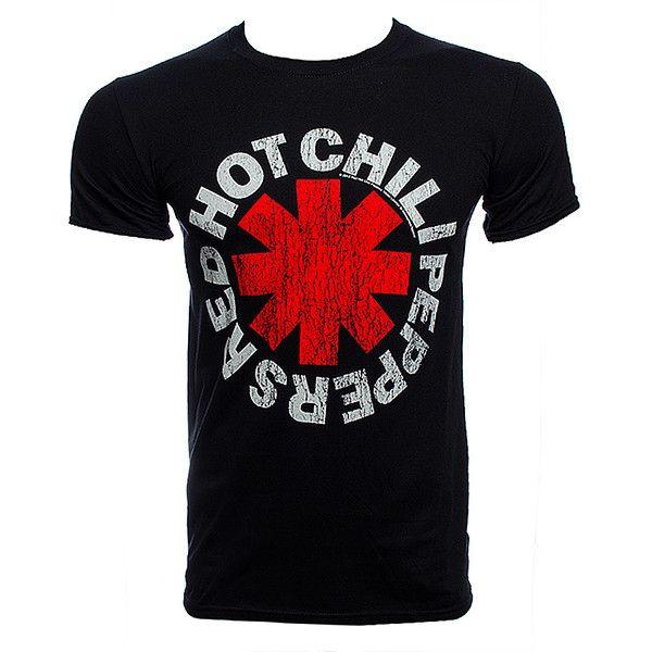 79748cf5a Band t shirts - music t shirt - band merchandise - band merch UK ...