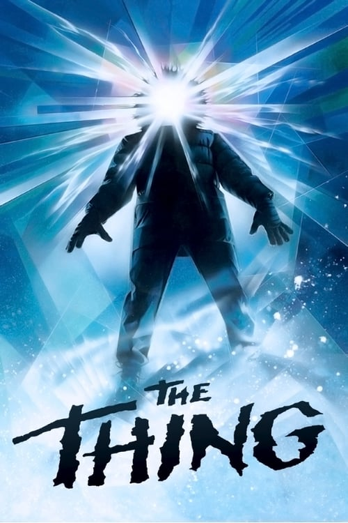 The Thing 1982 The Thing 1982 Movies Free Movies Online