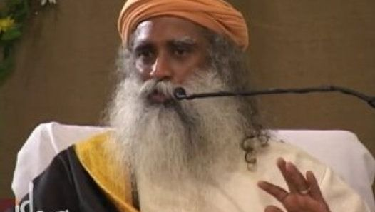 Agama shastra the science of temple building sadhguru video agama shastra the science of temple building malvernweather Gallery