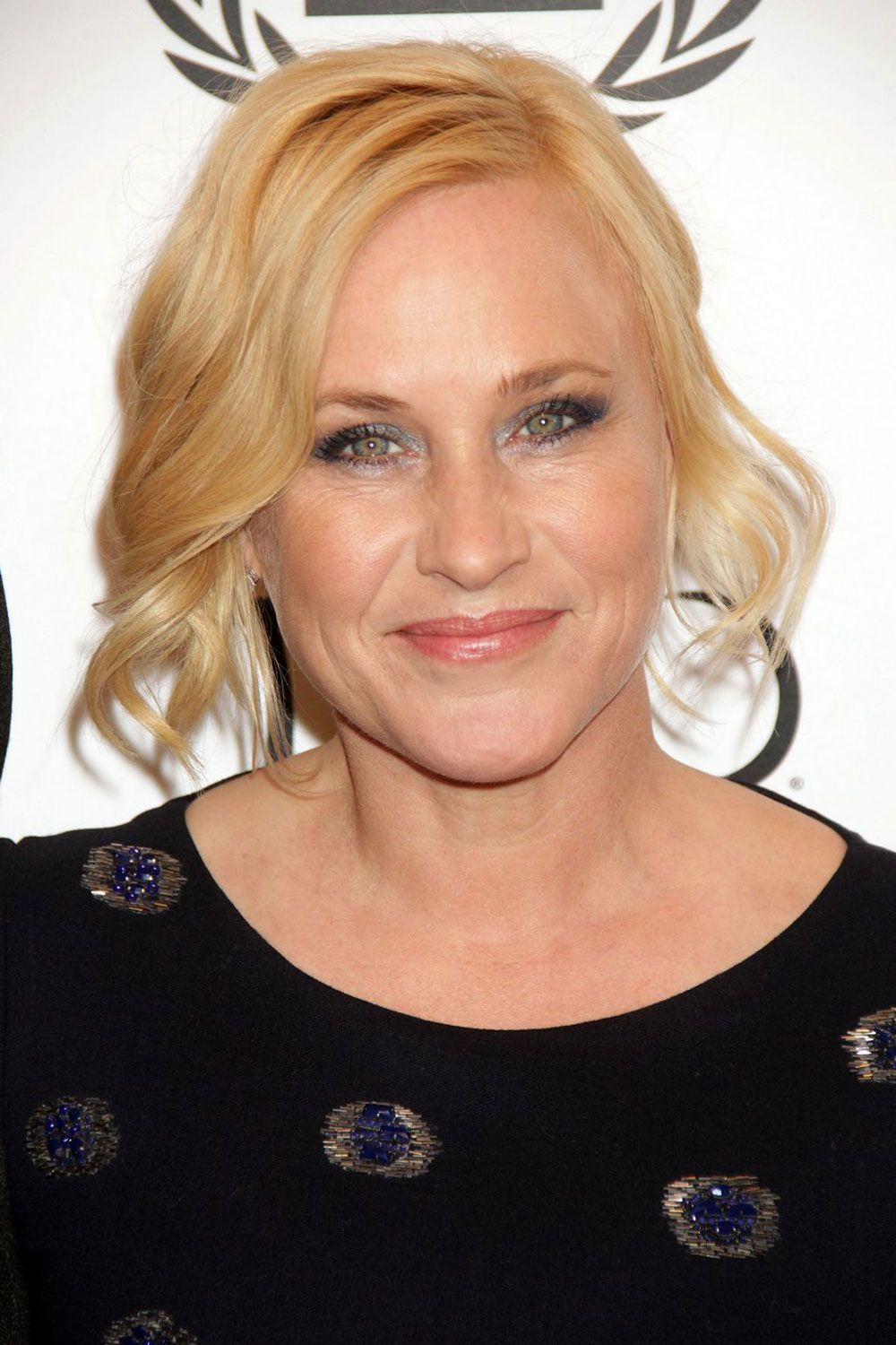 Patricia Arquette born April 8, 1968 (age 50)