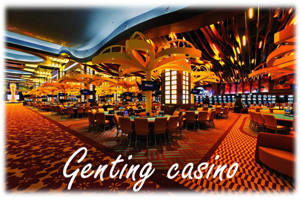 Casino de genting malaysia cannery hotel casino shows