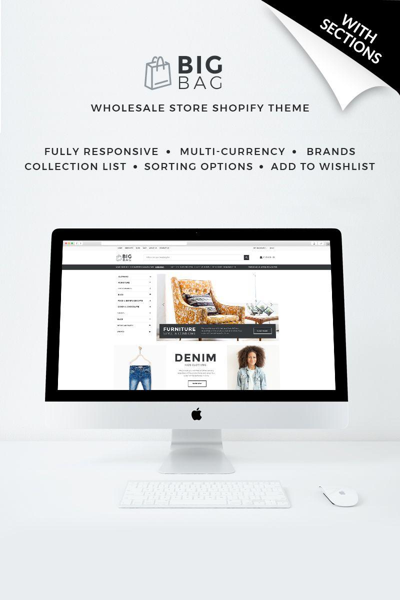 magasin d electronique en ligne