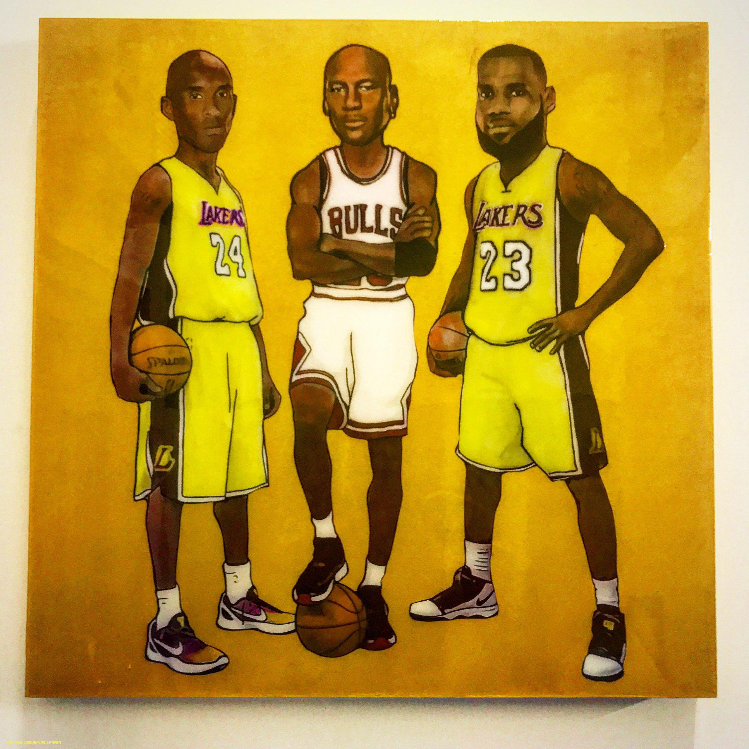 One Checklist That You Should Keep In Mind Before Attending Kobe And Jordan Wallpaper Kobe And Jordan Wallpa In 2020 Lebron Kobe Bryant Michael Jordan Michael Jordan